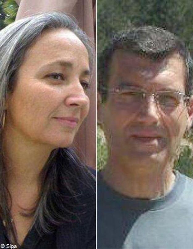 Drame de Nantes : des proches du couple témoignent