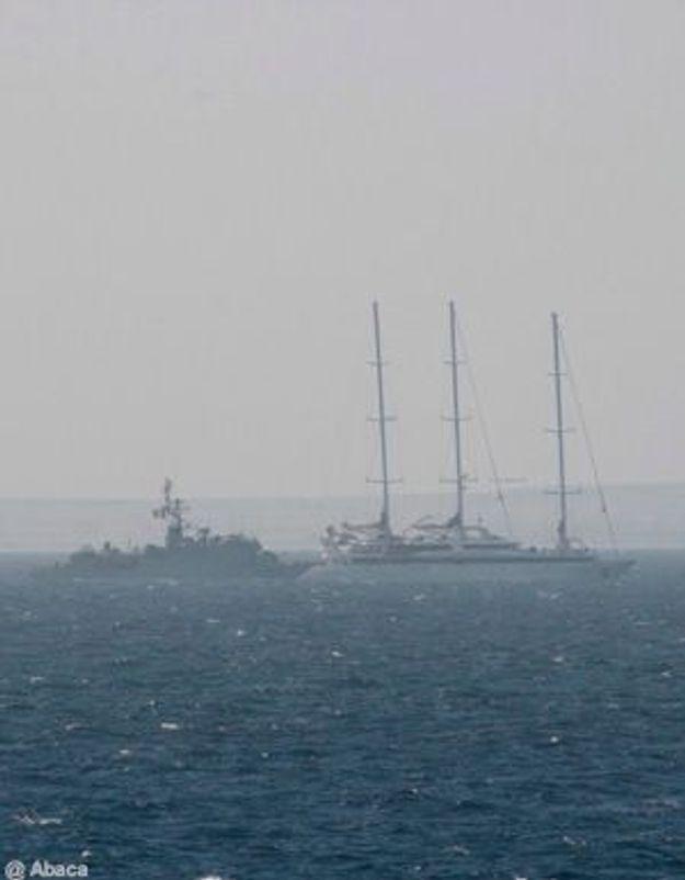 Drame du « Tanit » : le skipper tué par un tir français ?