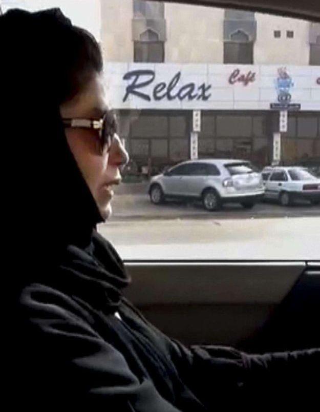 Droit de conduire : les Saoudiennes à nouveau mobilisées
