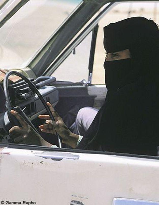 Droit de conduire : les Saoudiennes lancent un nouvel appel