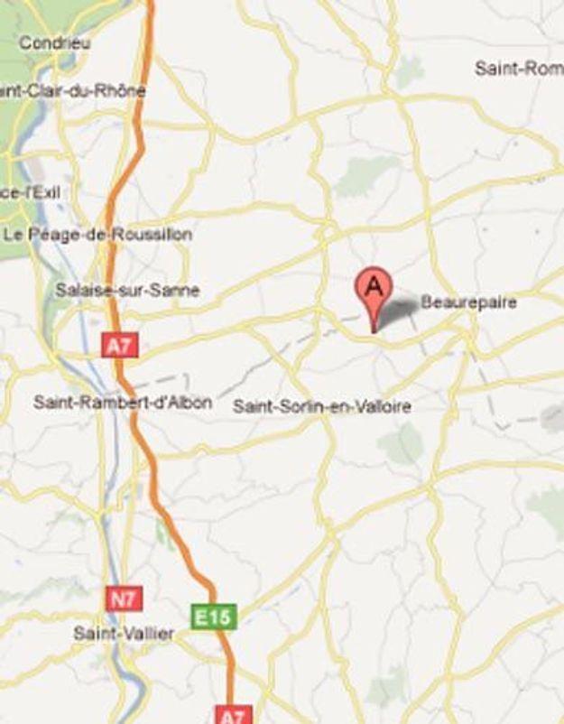 Drôme : alerte après la disparition d'un enfant de 10 ans