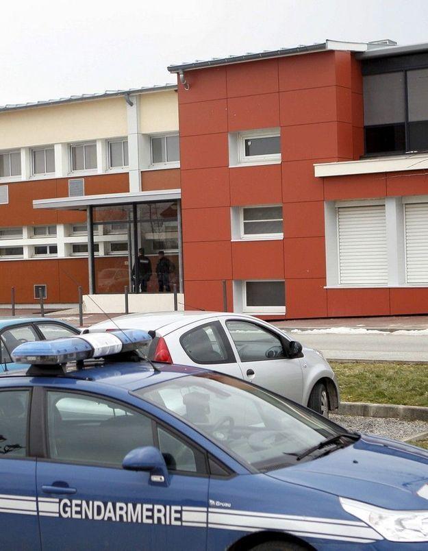 Drôme : décès du collégien hospitalisé après une bagarre