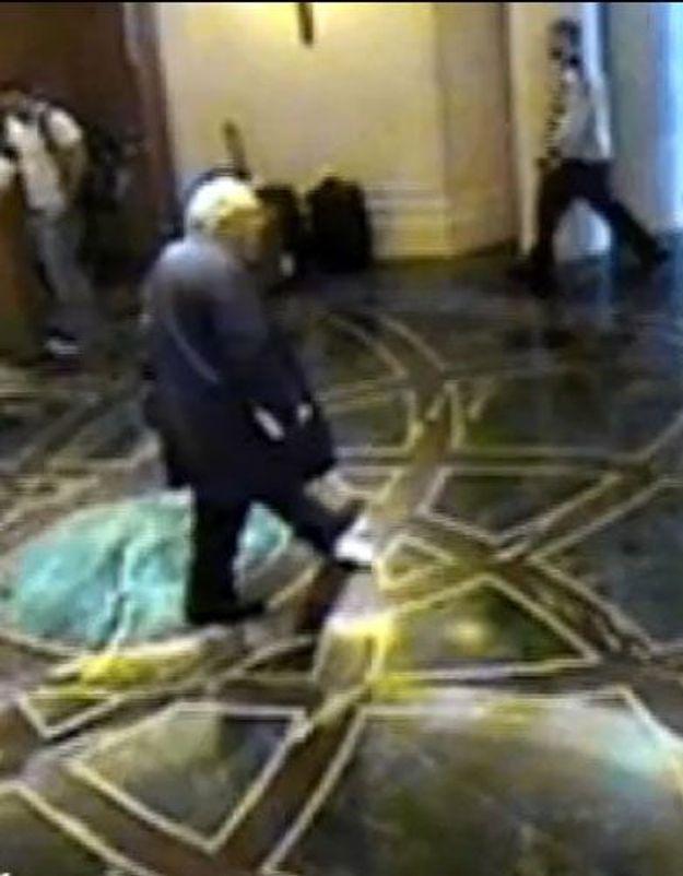 DSK : des appels au procureur en provenance de Paris ?