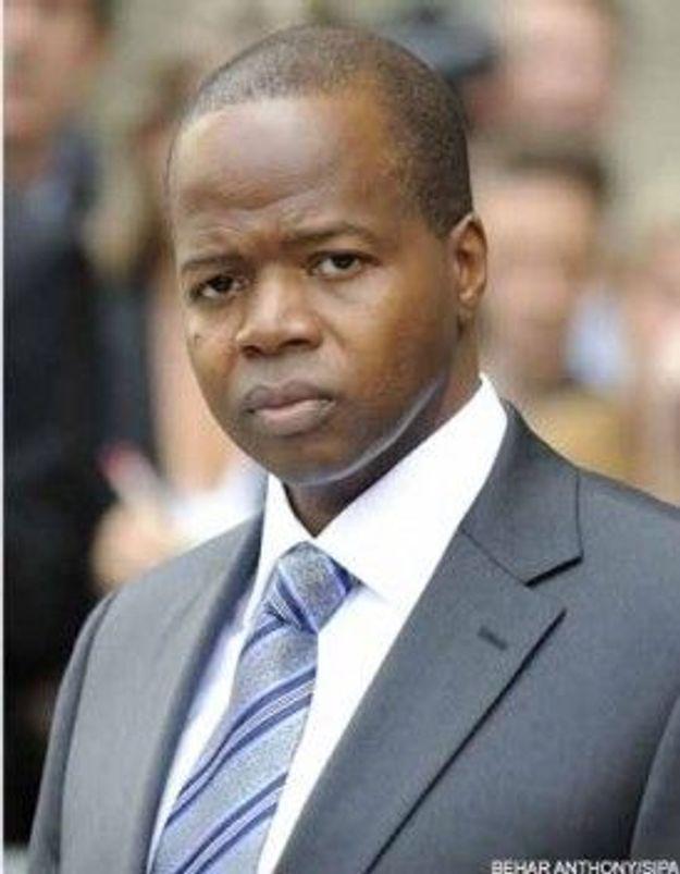 DSK : La riposte de l'avocat de Nafissatou Diallo