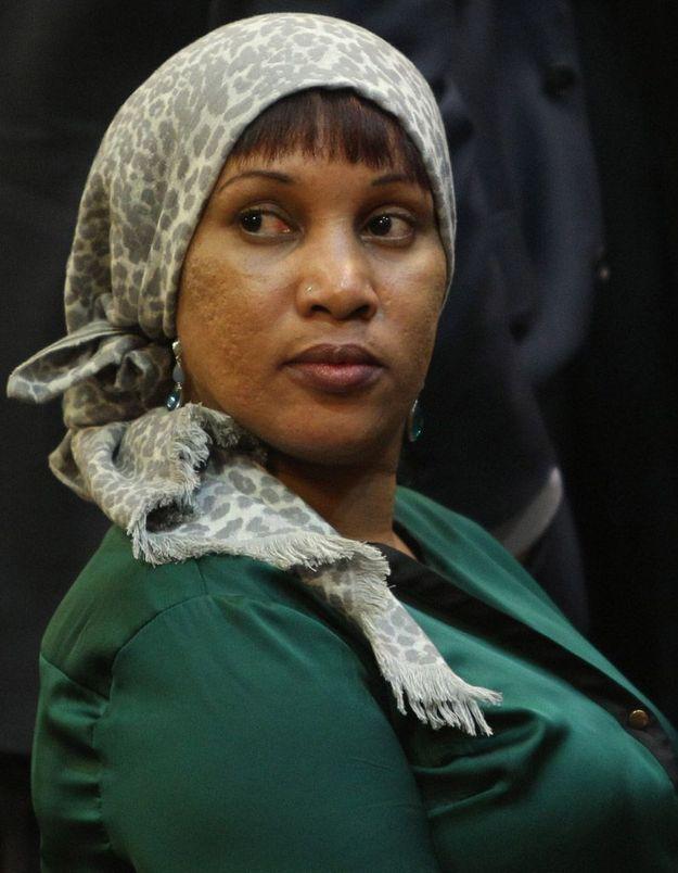 DSK/Nafissatou Diallo : le contenu de l'accord révélé ?