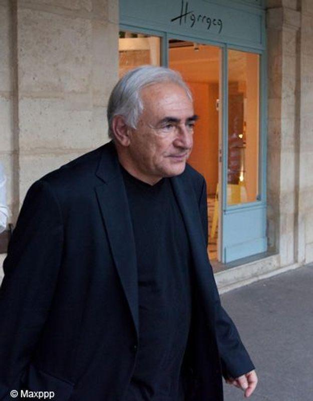 DSK : ses avocats dénoncent un lynchage médiatique