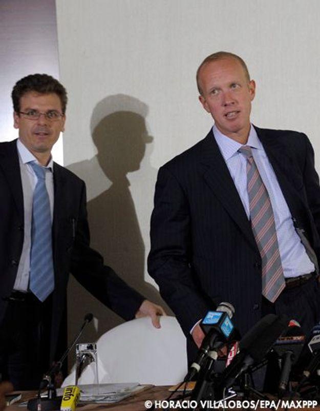 DSK : un adjoint au maire de Sarcelles visé par une enquête