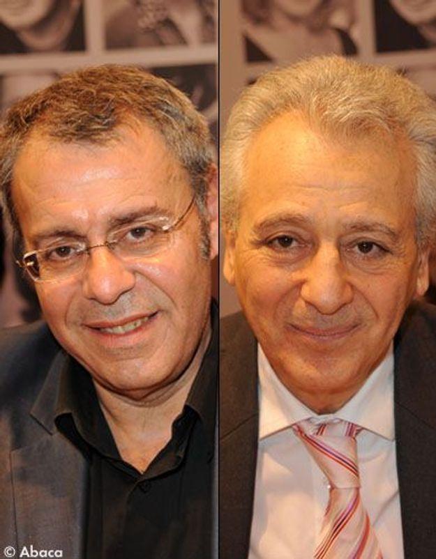 Dukan vs Cohen : les stars du régime devant le juge
