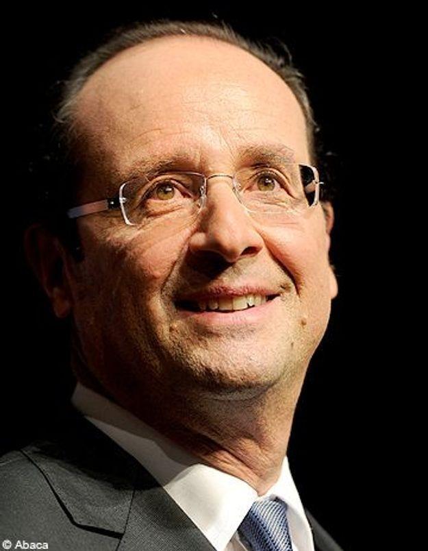 Egalité femmes-hommes : les propositions de François Hollande