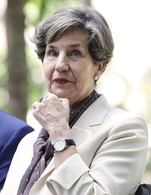 Election chilienne : Isabel Allende dans la course