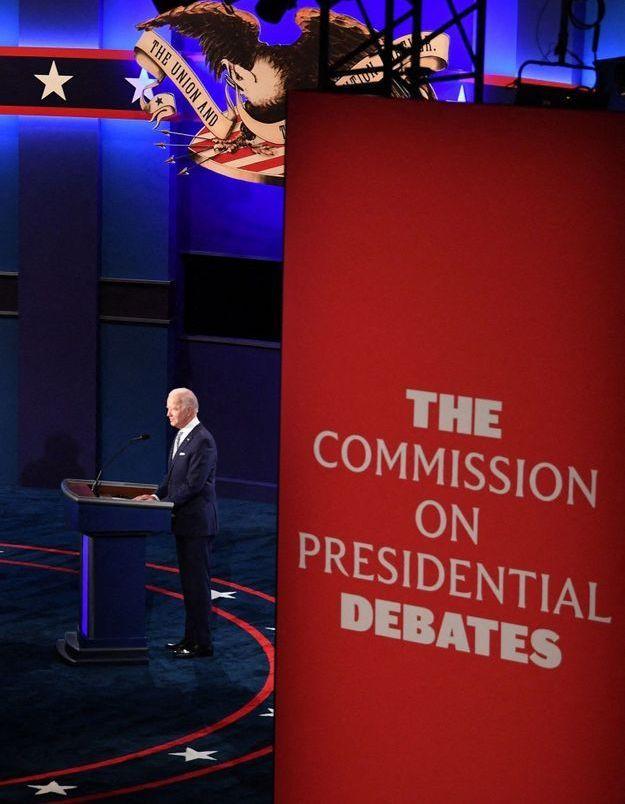 Élections américaines : des campagnes radicalement différentes entre Trump et Biden