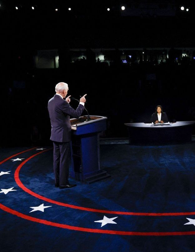 Élections américaines : la présidentielle de A à Z