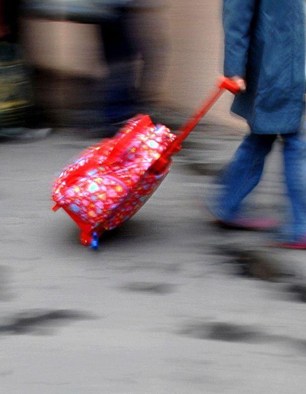En avance à l'école, elle est renvoyée : sa mère porte plainte