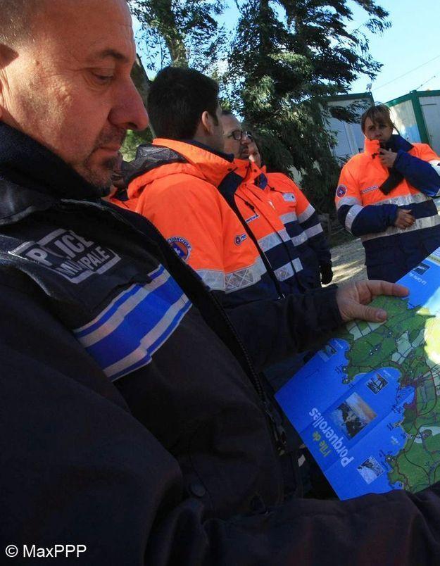 Enfant disparu à Porquerolles : le père craint « le pire »