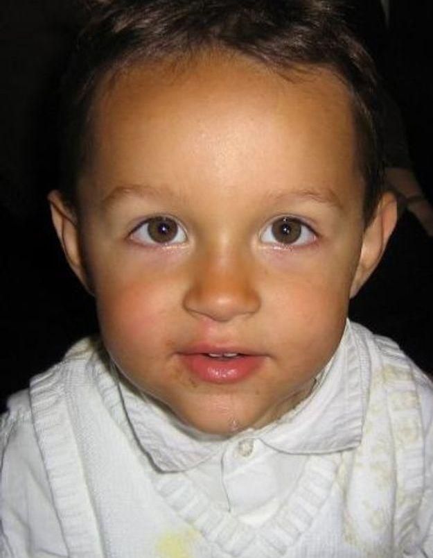 Enlevé en 2008, le petit Enzo retrouve sa mère