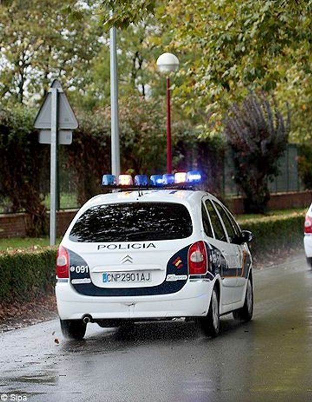Espagne : 310 gigolos arnaqués par deux femmes