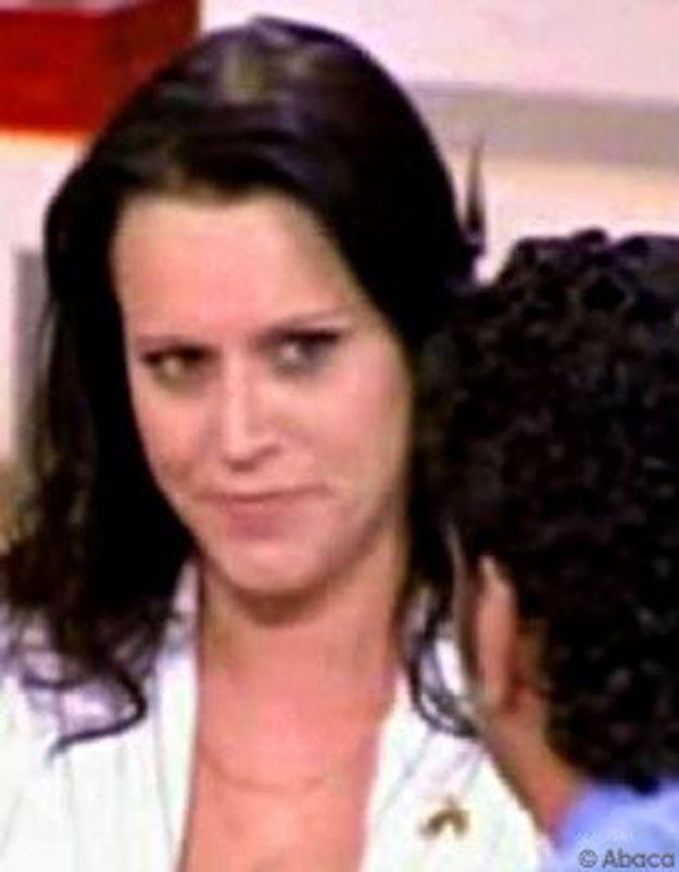 Espagne : Télé-réalité, télé-atrocité.