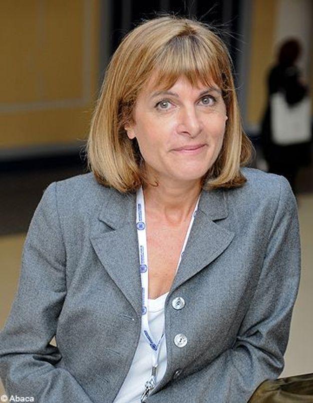 Espionnage : Anne Lauvergeon porte plainte contre X