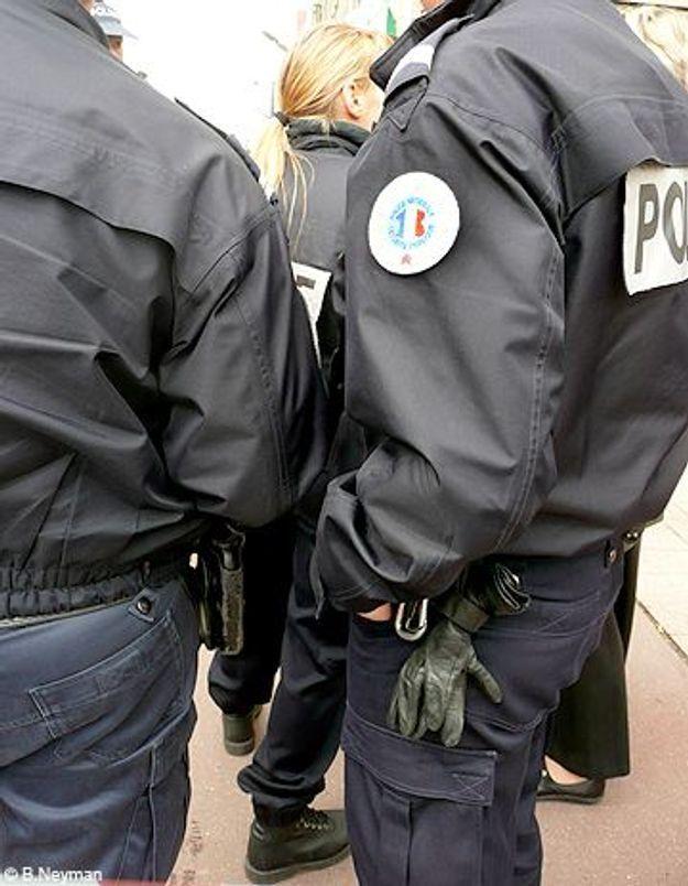 Essonne : suicide d'une adolescente de 13 ans