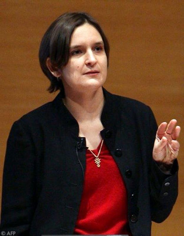Esther Duflo : en route pour le Nobel ?