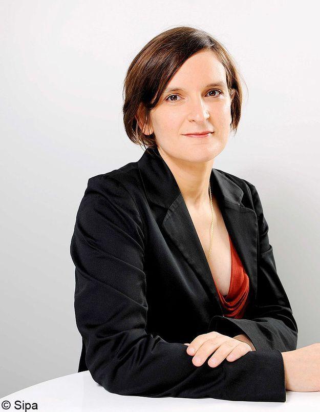 Esther Duflo, l'économiste française qui va conseiller Obama