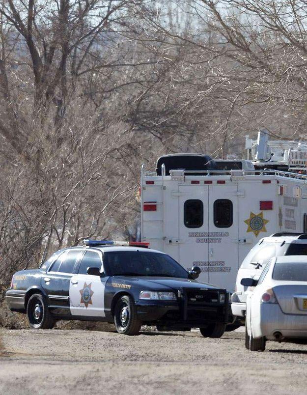 Etats-Unis : un ado de 15 ans aurait tué cinq personnes