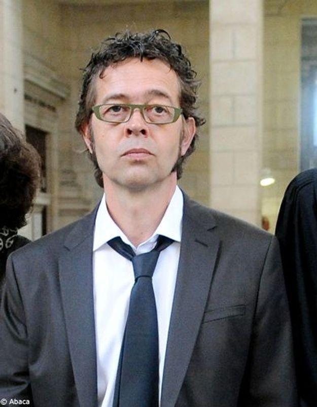 Euthanasie : le Dr Bonnemaison suspendu, un 9e cas possible