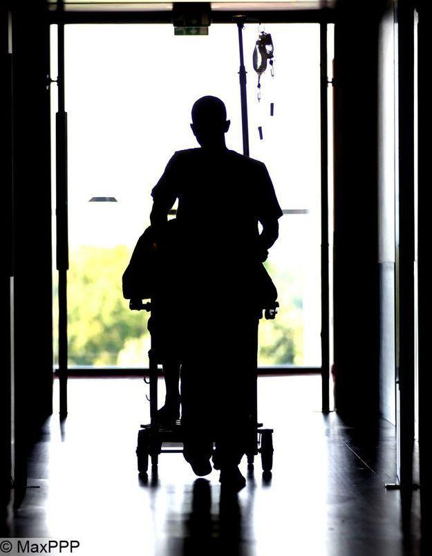Euthanasie : une majorité de Français favorables à la légalisation