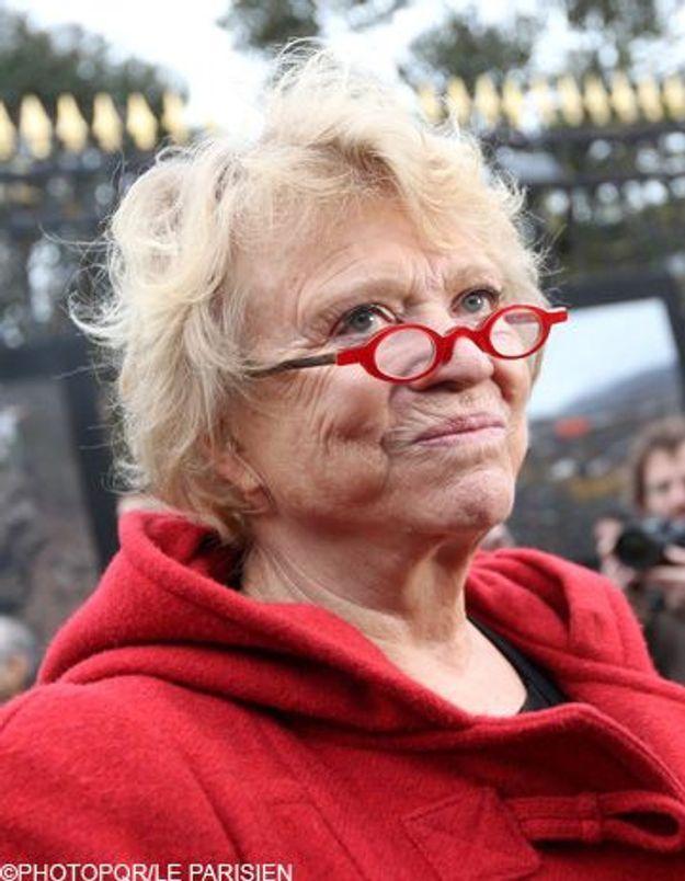 Eva Joly aurait récolté 100 000 € de dons sur internet