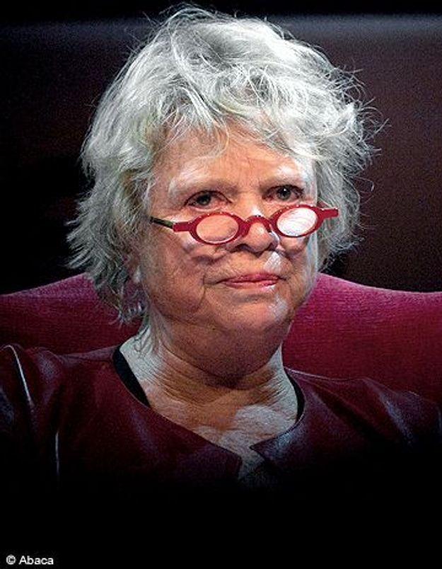 Eva Joly : réunion de crise au sein d'EELV
