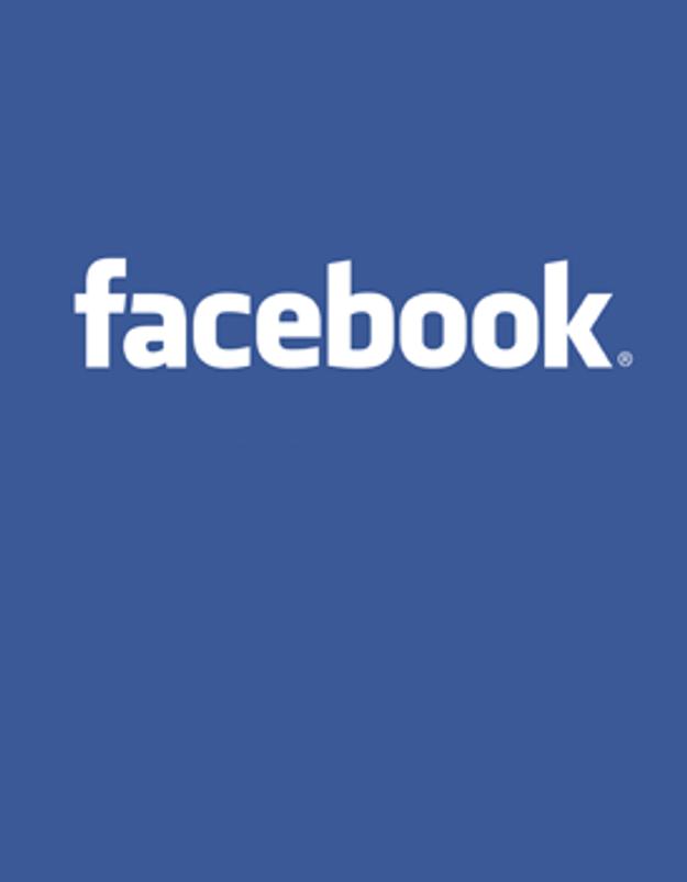 Facebook : gare aux cyber-pédophiles !