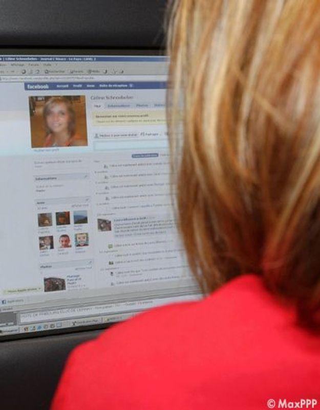 Facebook met en place une alerte suicide