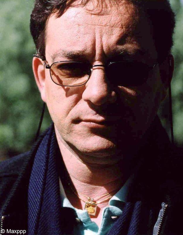 Faux taxi : Bruno Cholet sera rejugé en Seine-et-Marne