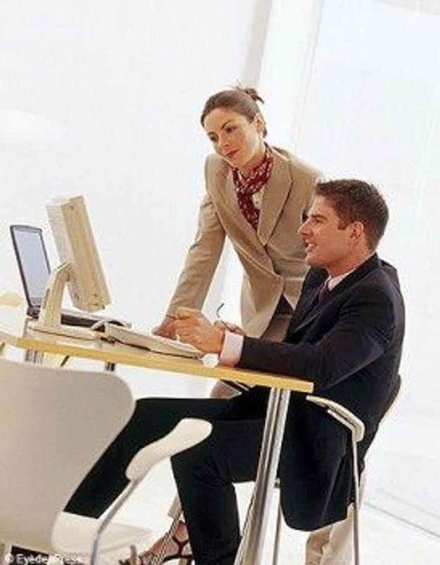 Femmes discriminées au travail : la Halde se mobilise