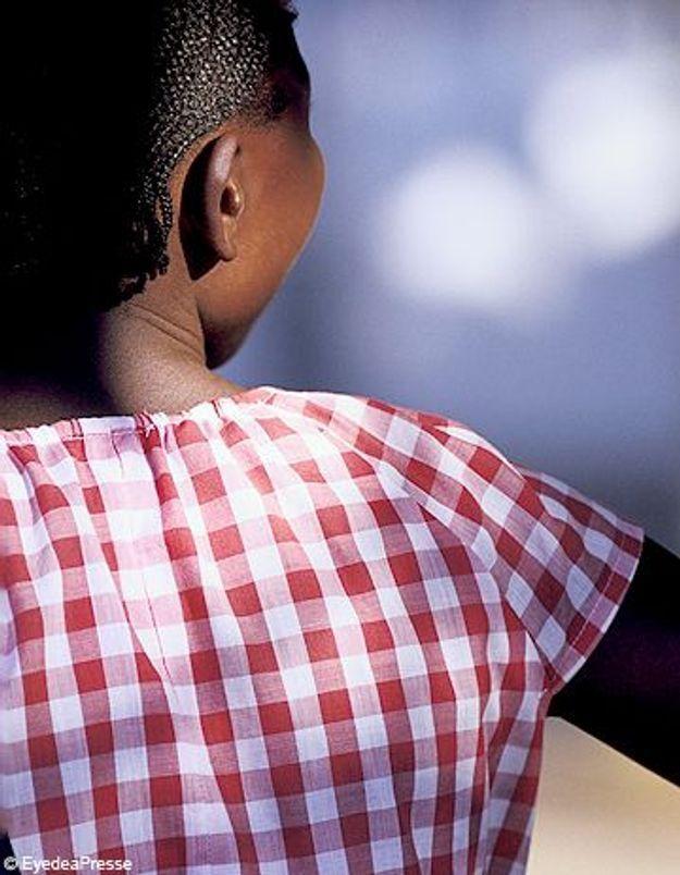 Femmes excisées en France : un chiffre à la baisse