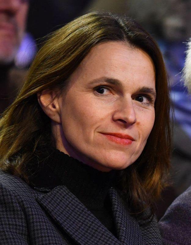 Aurélie Filippetti sur l'inceste : « Quand on apprend un tel secret, on est soi-même sali »
