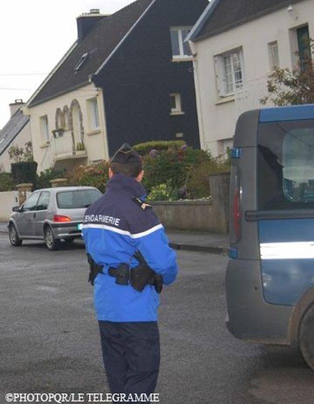 Finistère : une mère tue son fils de 7ans à coup de couteaux