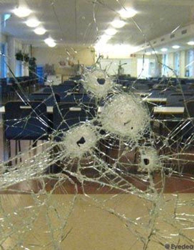 Finlande : fusillade dans un lycée