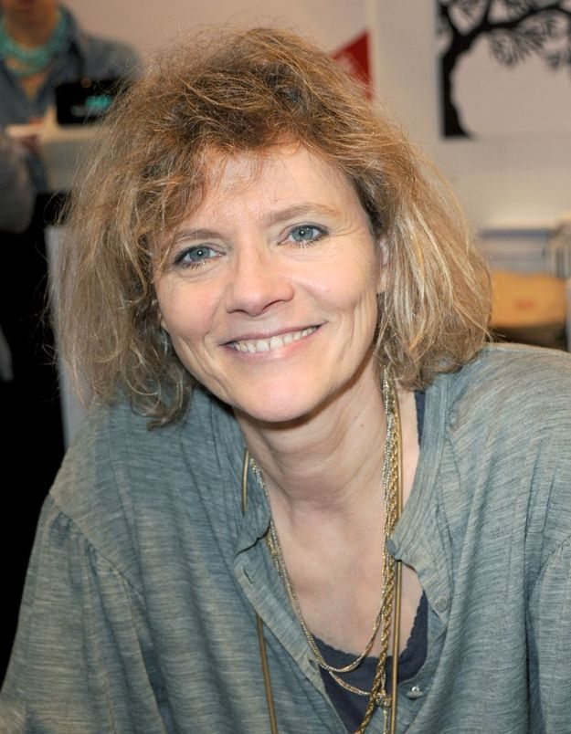 Florence Aubenas refuse un poste d'ambassadrice