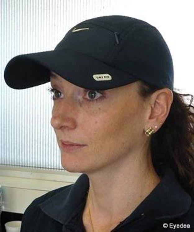 Florence Cassez : 20 ans de prison au lieu de 60 ?