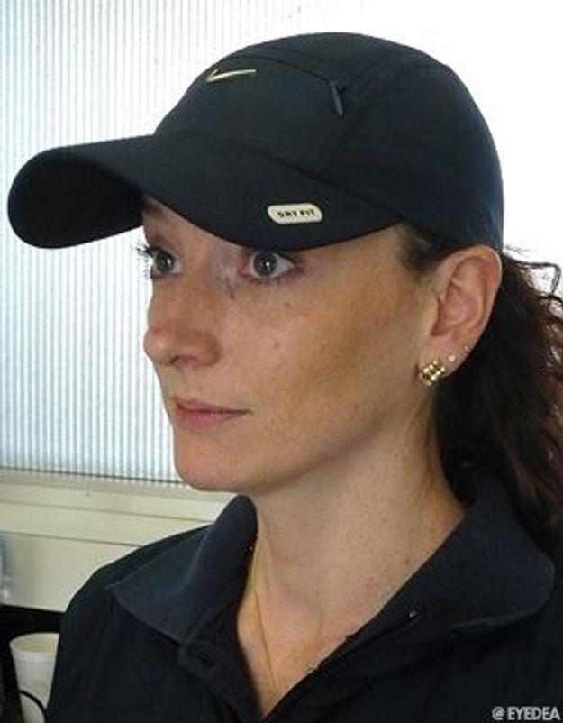 Florence Cassez : accusée d 'avoir menacé de mort un otage