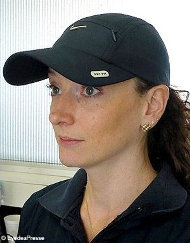 Florence Cassez : elle a quitté la prison de « l'enfer »
