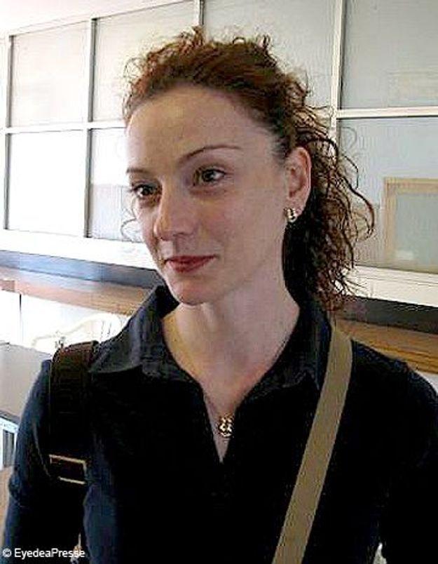Florence Cassez : «Je tiens le coup grâce à Nicolas Sarkozy»