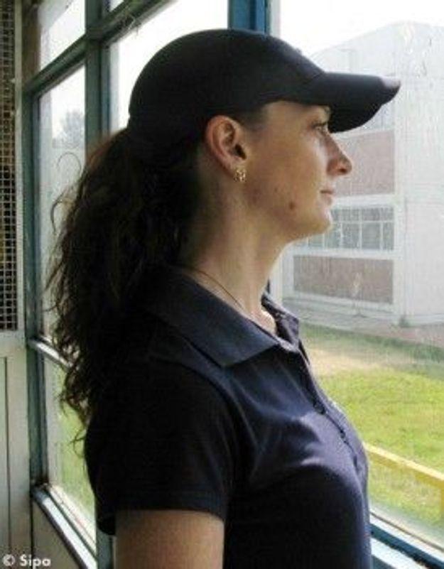 Florence Cassez : l'examen de son pourvoi peut-être reporté