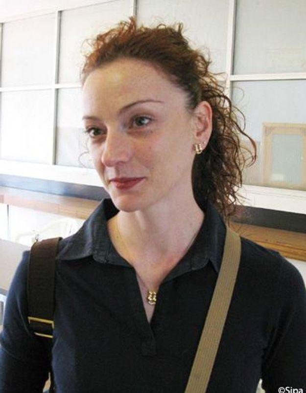 Florence Cassez libérée dans 2 semaines ?