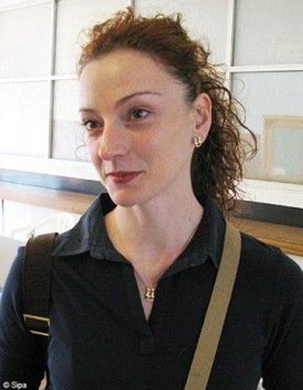 Florence Cassez :son avocat dénonce des «méthodes fascistes»