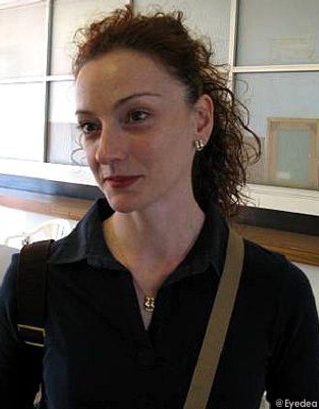 Florence Cassez transférée dans une prison plus sévère
