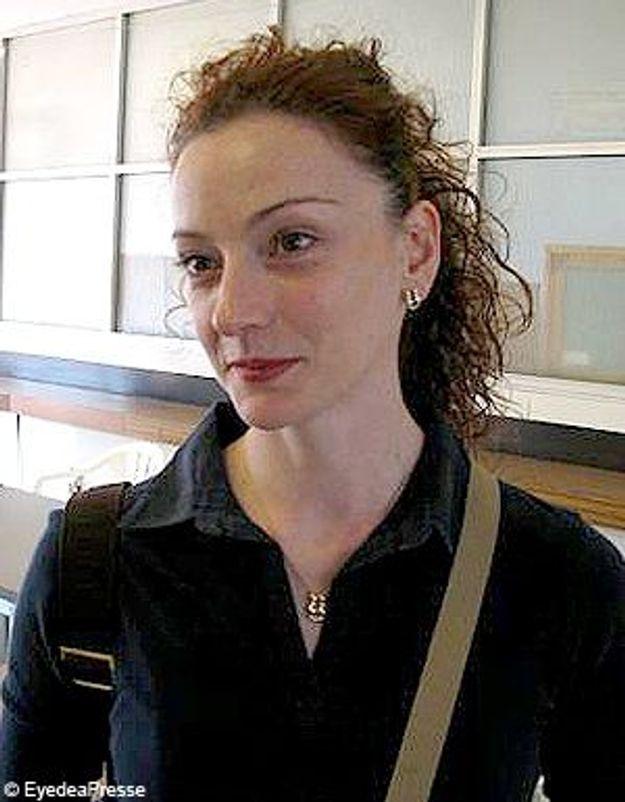 Florence Cassez, une chance d'être rapatriée ?