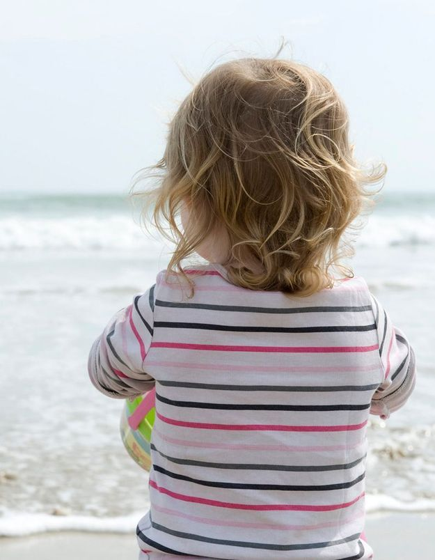 Floride : trois parents pour un enfant