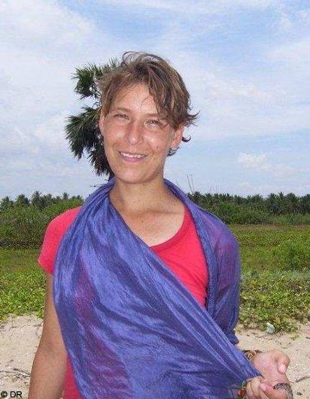 Française disparue en Malaisie : un corps retrouvé